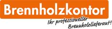 http://brennholzkontor.a.sysz.de/wp/wp-content/uploads/2014/02/Brennholzkontor.jpg